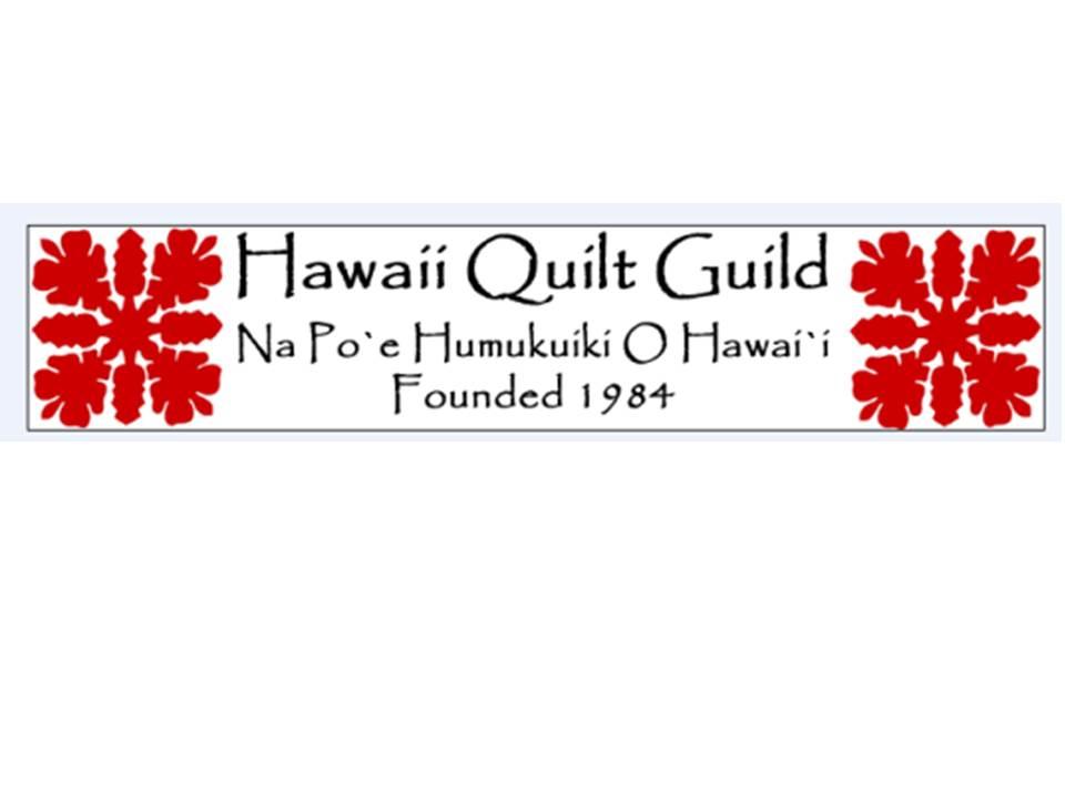 HQG logo