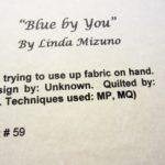 Mizuno 59A