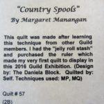 margaret 57a