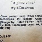 owens 68a